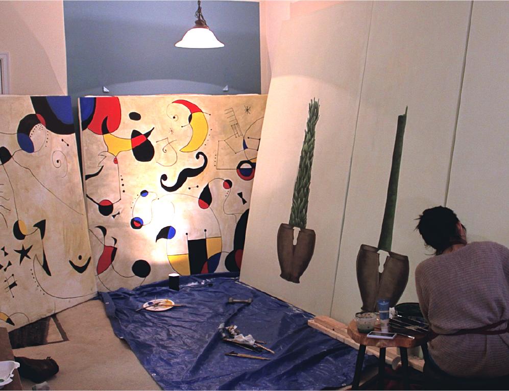 PL Apartment