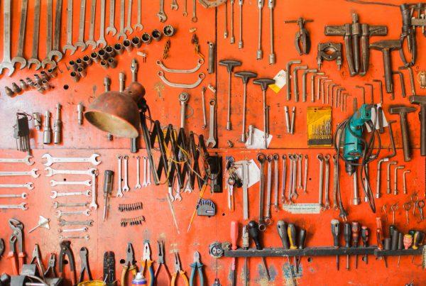 PTR-tools