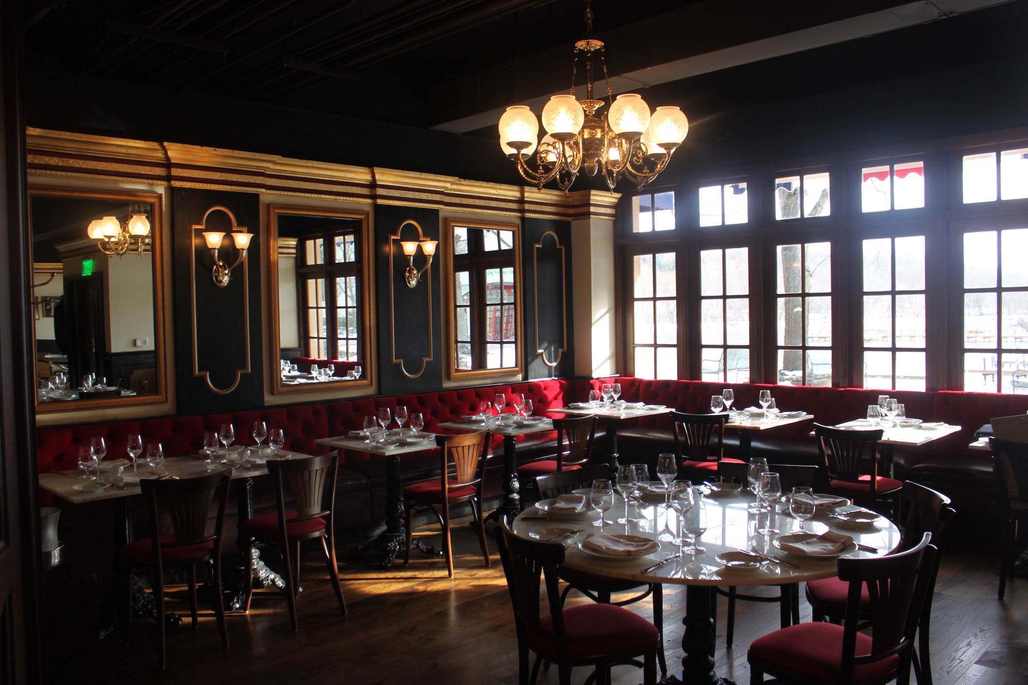 PL Dining Room