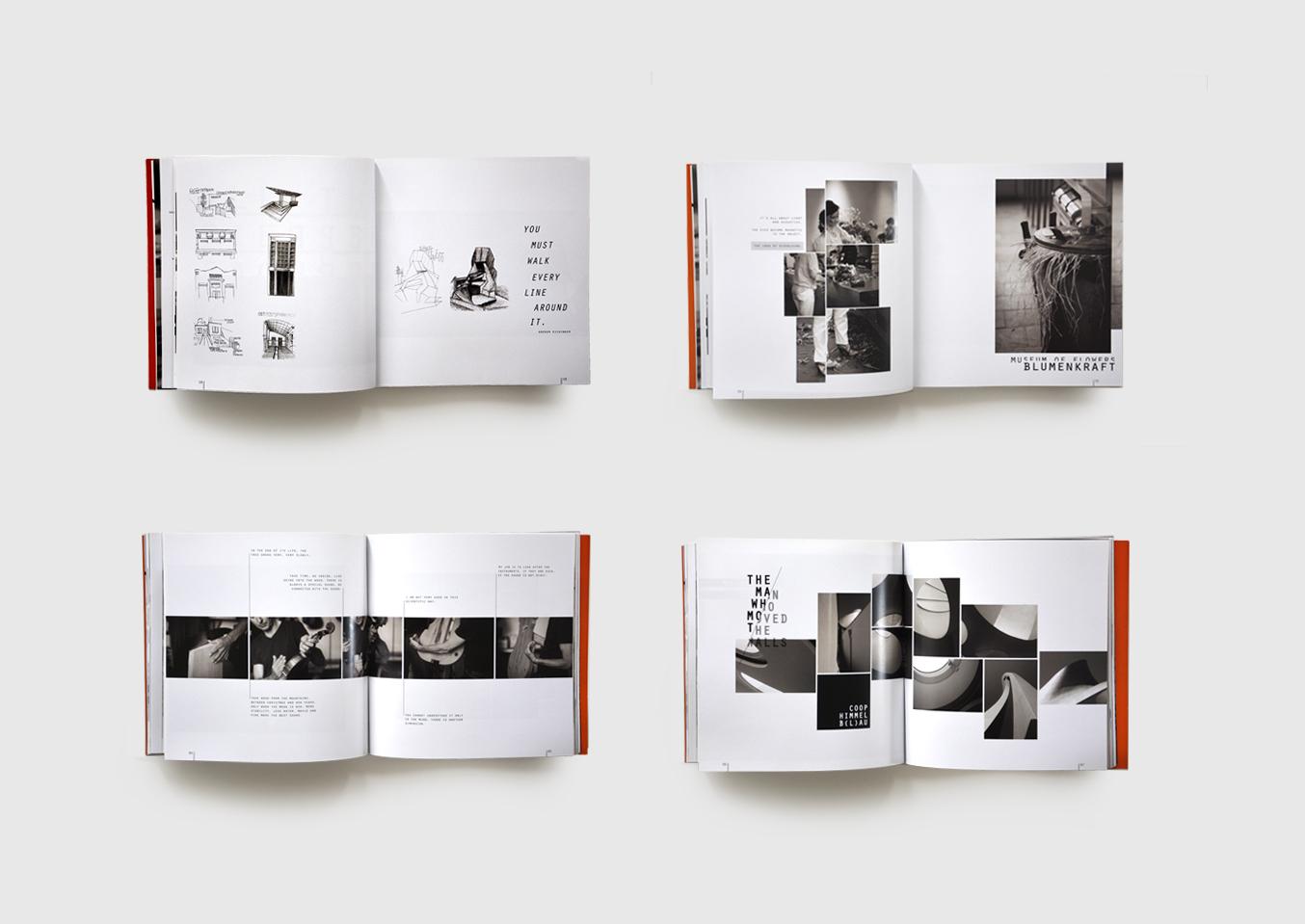 Vienna Book