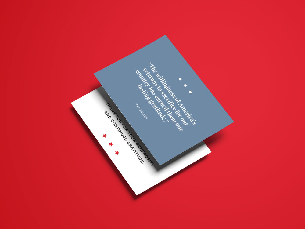 VOTR Cards
