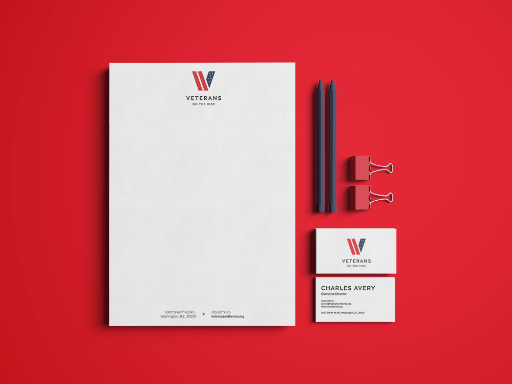VOTR-stationary-red