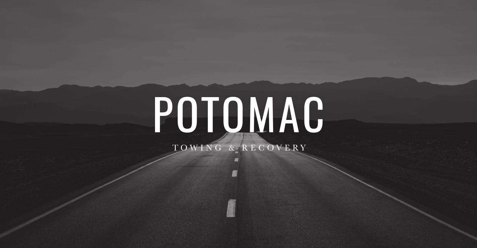 Potomac Towing